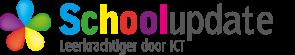 Logo Schoolupdate