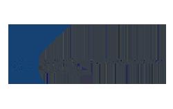 Logo ministerie onderwijs